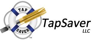 TapSaver L.L.C.